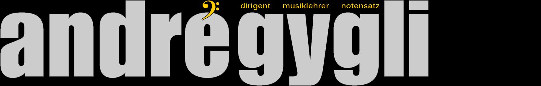 andregygli.ch Logo